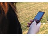Bild: Mobiles Internet: Flatrate-Reklame einiger Provider wurde jetzt abgemahnt.