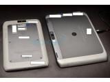 Bild: Motorola arbeitet an einem 8,2 Zoll und einem 10,1 Zoll großem Nachfolger für das Motorola Xoom.