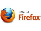 Bild: Mozillas Browser Firefox 5 liegt als Release Candidate vor.