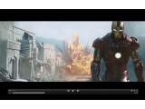 Bild: MPlayerX ist ein freier Medienspieler für Mac OS X Snow Leopard oder neuer.