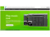Bild: Der Musikstreamingdienst Spotify soll in Facebook eingebunden werden.