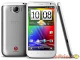 Bild: Das nächste Beats-Handy: Das Modell soll auf den Namen HTC Bass hören.