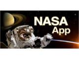 Bild: Die NASA hat historische Funksprüche und Weltraum-Sounds aus über 50 Jahren Raumfahrt Online zur Verfügung gestellt