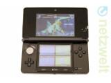 Bild: Neben 3D-Spielen gibt es bald auch 3D-Videos für den Nintendo 3DS.