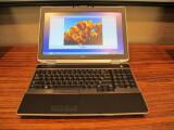 Bild: Netzwelt konnte in München bereits einen Blick auf die neuen Laptop-Modelle von Dell werfen.