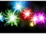 Bild: Die netzwelt-Redaktion wünscht ihnen ein tolles Jahr 2011.