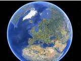 Bild: Das neue Google Earth kommt mit veränderter Street View-Steuerung