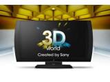 Bild: Der neue Sony 3D-Monitor soll noch in diesem Herbst erscheinen.