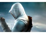 Bild: Der neue Teil der Assassin's Creed-Reihe soll im November erscheinen