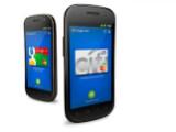 Bild: Das Nexus S 4G ist der prominenteste Vertreter der NFC-fähigen Geräte.