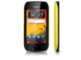 Bild: Das Nokia 603 kommt mit integriertem NFC-Chip Anfang 2012 auf den Markt.