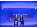 Bild: Nokia Microsoft