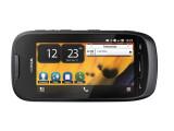 Bild: Nokia stattet fast alle neuen Handymodelle mit NFC-Chips aus. (Im Bild: Nokia 701, Quelle: Nokia)