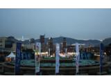 Bild: Nur noch 2012 findet die Messe in ihrem bisherigen Austragungsort statt.