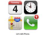 Bild: Nur noch wenige Stunden dann start in Cupertino das Apple-Event.