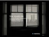 Bild: Nutzer weltweit können sich ab sofort an dem Aufbau des 9/11 Gedenkmuseum in New York beteiligen.