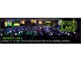 Bild: Nvidia verlost eine Reise zur GeForce LAN 6.