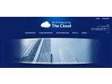 Bild: O2 greift für das neue Hotspot-Paket auf The Cloud zurück.