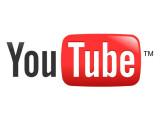 Bild: Offenbar plant YouTube im kommenden Jahr neue Kanäle einzuführen, die feste Sendezeiten besitzen.