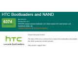 Bild: In einer Online-Petition fordern Nutzer HTC dazu auf den Bootloader freizugeben.