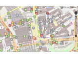 Bild: Das Online-Projekt Wheelmap hat es in den aktuellen Chrome-Werbespot geschafft.