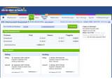 Bild: Das Online-Reisebüro ab-in-den-urlaub.de bietet auch einen Vergleich für Last Minute-Reisen und Hotels. (Bild; netzwelt)