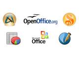 Bild: Das OpenDocument-Format ist heute in mehr Anwendungen als nur OpenOffice nutzbar.
