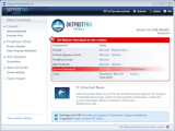 Bild: Outpost Firewall verbindet klassische Schutzfunktionen mit Anti-Spyware.