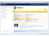 Bild: Outpost Security Suite liegt derzeit in Version 7.5 vor.