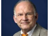 Bild: Peter Schaar ist Bundesbeauftragter für den Datenschutz und die Informationsfreiheit.