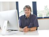 Bild: Petter Nordwall ist Director für internationales Produktmanagement beim Software-Hersteller Corel.