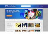 Bild: Photobucket ist ein zuverlässiger Hosting-Dienst für Bilder und Videos.