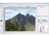 Bild: PhotoLine ist eine praktische Bildbearbeitung für Windows und Mac OS X.