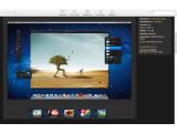 Bild: Pixelmator 2.0 kann im Mac App Store heruntergeladen werden.