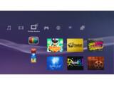 Bild: Für die Playstation 3 steht eine neue Firmware zum Download bereit.