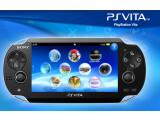 Bild: Die Playstation Vita erscheint in Europa erst 2012.