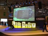 Bild: Die PlayStation Vita ist das Hardware-Highlight der Gamescom in Köln.