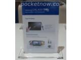 Bild: Pocketnow.com enthüllt vorab die technischen Daten des Galaxy Tab 8,9 Zoll.