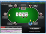 Bild: Pokerstars.eu