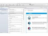 Bild: Postbox ist sowohl für Mac als auch Windows erhältlich.
