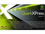 Bild: QuarkXPress konkurriert mit InDesign um die Herrschaft im DTP-Bereich.