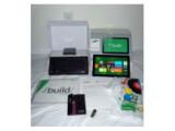 Bild: Samsung Tablet-PCs mit Windows 8 sind nach der Entwicklerkonferenz bei eBay aufgetaucht