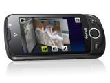Bild: Samsung hat mit dem W960 bereits ein 3D-Handy veröffentlicht.