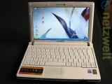 Bild: Samsung will ab 2012 offenbar keine Netbooks mehr produzieren.
