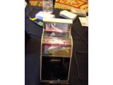 Bild: Samsungs flexible Displays sollen 2012 in einem Smartphone zum Einsatz komme.