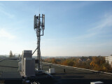 Bild: Schneller Mobilfunk fürs Land: O2 bietet jetzt auch LTE-Tarife an.