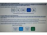 Bild: Auf dem Screenshot, der Business Insider vorliegt, sind die FAQs zu der Bonus-Regelung zu sehen.