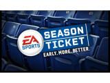Bild: Mit dem Season Ticket können Fans die EA Sports Spiele schon vor Veröffentlichung anspielen.