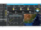 Bild: Seasonality Core ist eines der beliebtesten Programme aus dem Mac App Store.