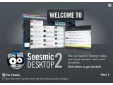 Bild: Seesmic Social ist sowohl für den Desktop als auch mobile Endgeräte erhältlich.